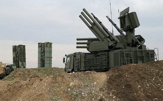 Vận đen của Saudi: Nga kiếm bộn với vũ khí đặc trị tên lửa siêu âm, máy bay tàng hình? - Ảnh 6.