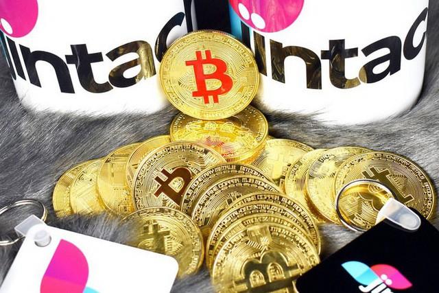 Tương lai Bitcoin u ám - Ảnh 1.