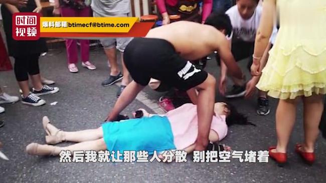 Cứu người gặp nạn giữa phố, thanh niên bị trộm lấy mất xe máy gây xúc động nhưng thông tin sai lệch sau đó được người trong cuộc đính chính - Ảnh 1.