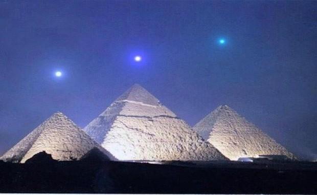 7 kỳ quan thế giới cổ đại: Duy nhất một nơi còn nguyên vẹn nhưng chứa đựng nhiều bí ẩn chưa được khám phá - Ảnh 6.