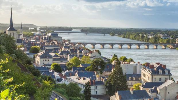Những vùng đất đẹp như thiên đường ở châu Âu ít người biết tới - Ảnh 6.