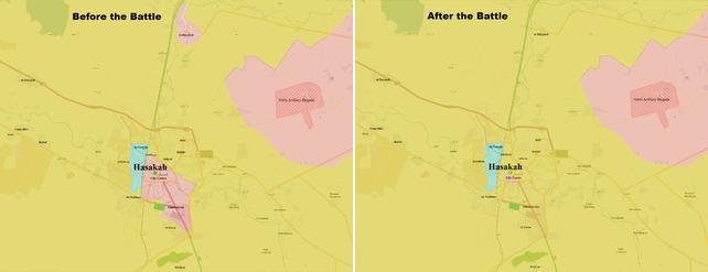 Thổ Nhĩ Kỳ đại chiến ở Syria: Căng thẳng tột độ, chờ TT Erdogan phát lệnh nổ súng - Ảnh 7.