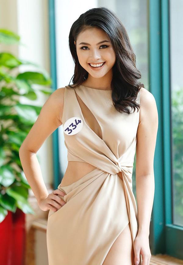 Hành động đáp trả đầy ngưỡng mộ của HHen Niê với thí sinh Hoa hậu Hoàn vũ Việt Nam từng mỉa mai mình - Ảnh 2.