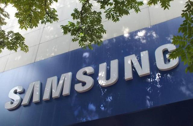 Chuyện gì xảy ra với những công nhân tại nhà máy smartphone cuối cùng của Samsung ở Trung Quốc? - Ảnh 3.