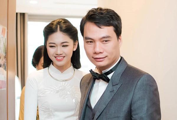 3 Á hậu 9X của Hoa hậu Việt Nam sống thế nào từ khi lấy chồng đại gia? - Ảnh 6.