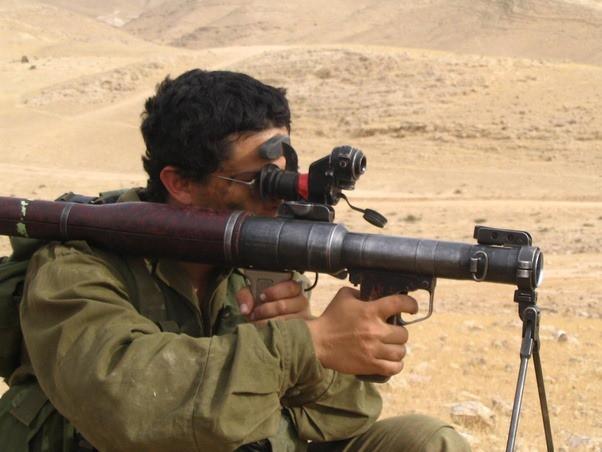 Tiết lộ về kho vũ khí khổng lồ Israel thu được sau Chiến tranh 6 ngày: Tài biến hóa của người Do Thái - Ảnh 2.