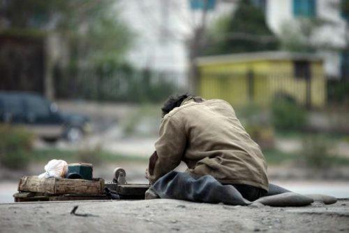 Nhận ra con trai thất lạc, ông bố giàu có chưa nhận ngay mà làm 1 việc giúp được con cả đời - Ảnh 2.