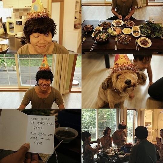 Lee Hyori: Nữ hoàng Kpop từ bỏ danh vọng, tiền bạc về quê sống cuộc đời triệu người mơ ước - Ảnh 10.