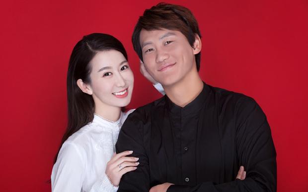 Bỏ tập để trở thành người chồng gương mẫu, cầu thủ Trung Quốc bị CLB ban hành đủ mọi lệnh cấm khắt khe - Ảnh 1.