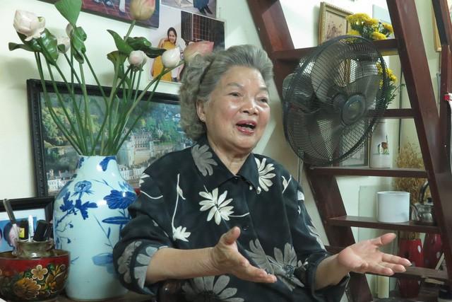Đâu chỉ mỗi Hồ Hoài Anh - Lưu Hương Giang ly hôn vẫn sống chung nhà  - Ảnh 4.