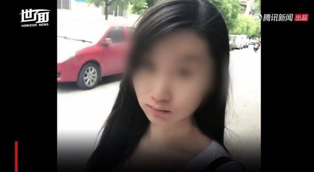 Phát hiện thi thể trong vali ở ven sông, cảnh sát xác nhận danh tính là người phụ nữ Trung Quốc đã từng đến Nhật du lịch nhiều lần - Ảnh 4.