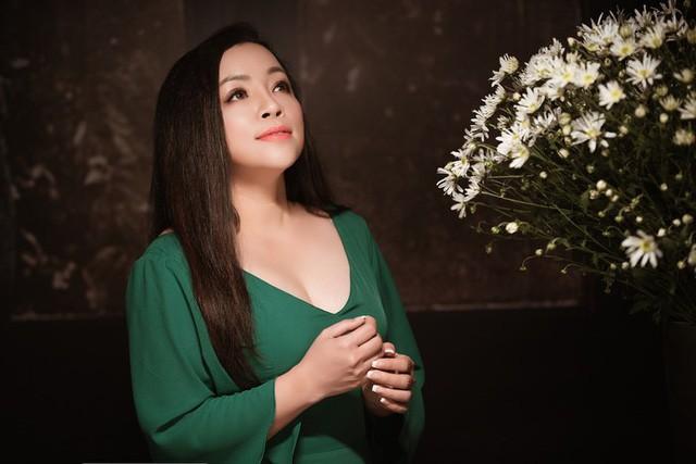 Đâu chỉ mỗi Hồ Hoài Anh - Lưu Hương Giang ly hôn vẫn sống chung nhà  - Ảnh 6.