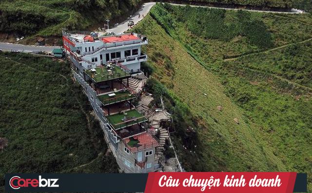 Một khách sạn ở Peru cũng xây dựng ngay giữa kỳ quan và được ca ngợi hết lời, còn nhà nghỉ ở Mã Pì Lèng lại bị tẩy chay dữ dội: Nhìn những hình ảnh này bạn sẽ có câu trả lời! - Ảnh 7.