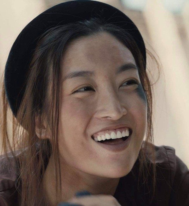Hoa hậu Đỗ Mỹ Linh khiến Đức Phúc ngạc nhiên khi đòi cát-xê đóng vai Thị Nở - Ảnh 1.