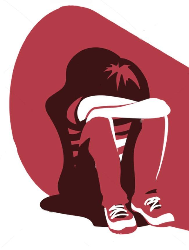 Phần đời đau đớn của những đứa trẻ bị bố mẹ quá kỳ vọng và áp đặt ước mơ - ảnh 8