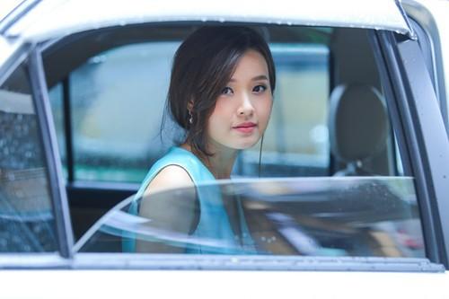 Hot girl Midu ở tuổi 30: Giàu có, quyền lực, thà mang tiếng ế chứ không làm vợ thiếu gia trăng hoa - Ảnh 9.