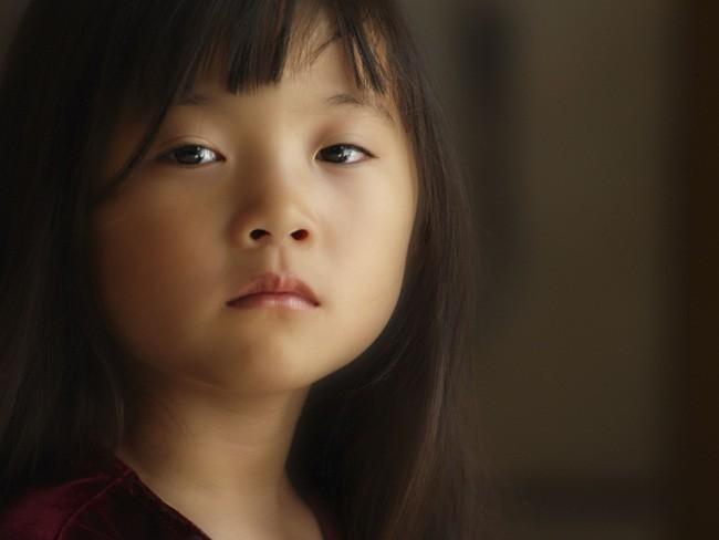 Cháu gái 12 tuổi mua thuốc sâu lừa bà nội uống để… chết cùng và câu chuyện nhói lòng đằng sau - Ảnh 2.