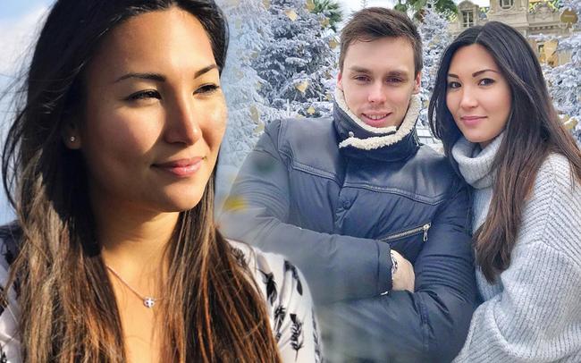 Sống như cô gái gốc Việt lấy được chồng trong giới hoàng gia Monaco: Làm tất cả những gì mình thích chẳng quan ngại chuyện tương lai, nghe tưởng dễ nhưng mấy ai làm được! - Ảnh 3.