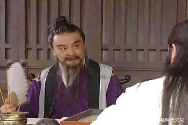 Sự thật về phép thần thông mạnh nhất trong Tây du ký 1986 - Ảnh 4.