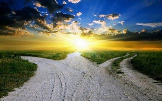 7 nguyên tắc lấp đầy cuộc đời bạn bằng hạnh phúc và khiến mọi thứ trở nên đáng nhớ: Điểm mấu chốt nằm ở cách sử dụng thời gian khôn ngoan! - Ảnh 1.