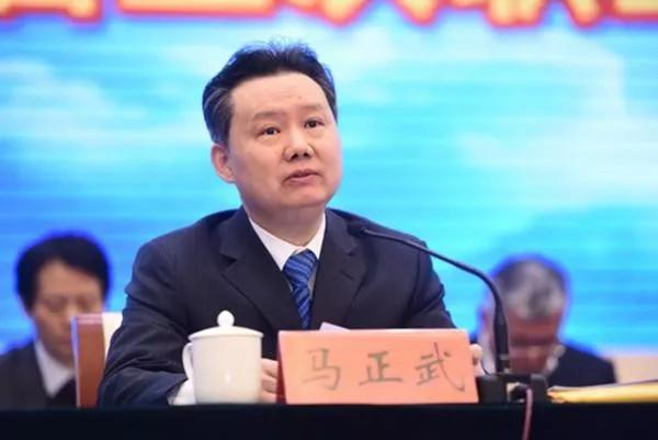 Số phận trái ngược của 2 Ủy viên trung ương không thể dự Hội nghị toàn thể 4 ĐCS Trung Quốc - Ảnh 1.