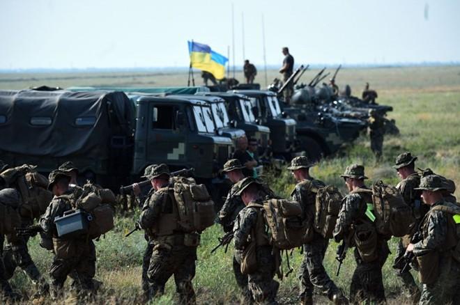 Nga bất ngờ khen ngợi Tổng thống Ukraine, cân nhắc giảm giá bán khí đốt - Ảnh 3.