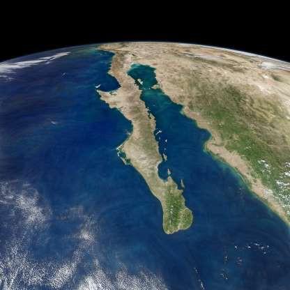 Những bức ảnh Trái Đất chụp từ vệ tinh ấn tượng nhất trong tháng 10 - Ảnh 13.