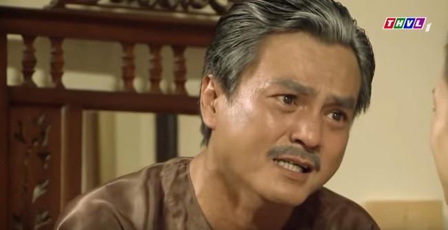 Tiếng sét trong mưa: Thị Bình gào khóc, quỳ gối van xin khi Khải Duy oán trách chuyện sinh con cho chồng mới - ảnh 3