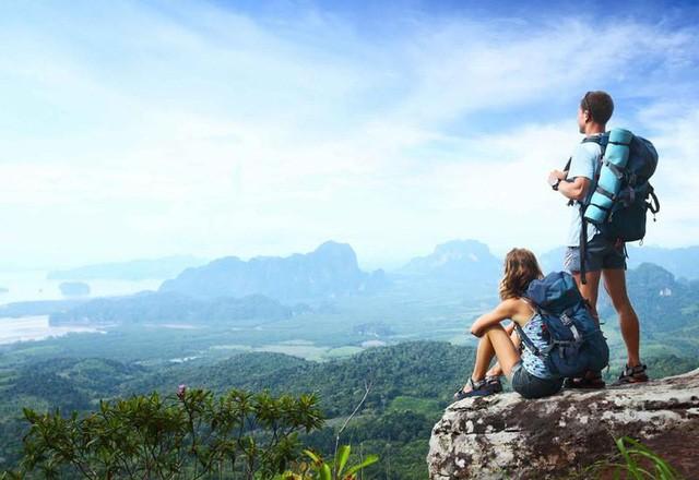 7 nguyên tắc lấp đầy cuộc đời bạn bằng hạnh phúc và khiến mọi thứ trở nên đáng nhớ: Điểm mấu chốt nằm ở cách sử dụng thời gian khôn ngoan! - Ảnh 3.