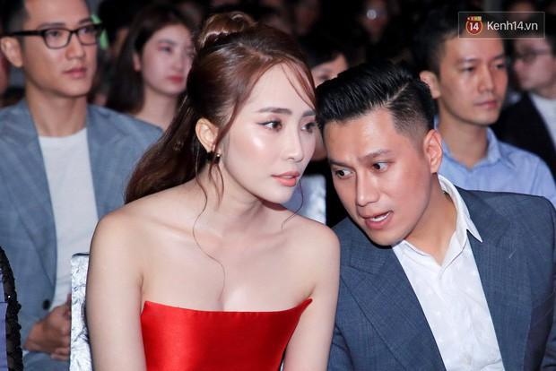 Bị đạo diễn Khải Hưng chê thiếu chuyên nghiệp, Việt Anh công khai xin lỗi vì sửa mũi khi đang quay Sinh Tử - ảnh 3