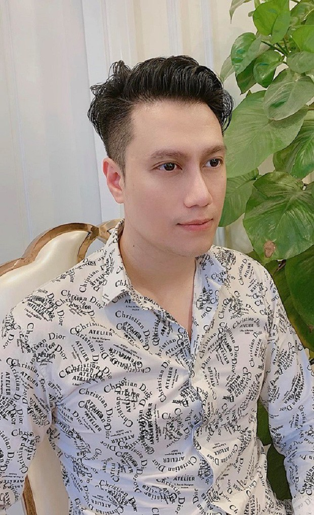 Bị đạo diễn Khải Hưng chê thiếu chuyên nghiệp, Việt Anh công khai xin lỗi vì sửa mũi khi đang quay Sinh Tử - ảnh 5