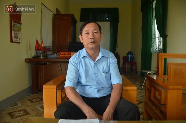 """Chùm ảnh: Hàng loạt nhà """"Hàn Quốc"""", nhà """"Nhật Bản"""" mọc lên như nấm ở xã nghèo Hà Tĩnh - Ảnh 4."""