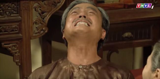 Tiếng sét trong mưa: Thị Bình gào khóc, quỳ gối van xin khi Khải Duy oán trách chuyện sinh con cho chồng mới - ảnh 7