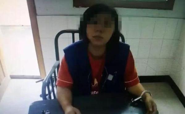 Cô gái trẻ muốn hoàn lương, bị đồng bọn đánh đập, cướp tài sản