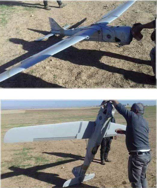 CẬP NHẬT: KQ Nga ồ ạt phóng tên lửa ở Idlib và Hama - Điều xấu nhất đã xảy ra, QĐ Syria giao chiến với Thổ Nhĩ Kỳ? - Ảnh 24.