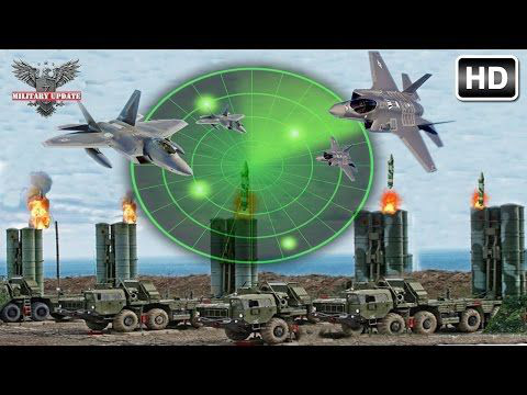 Nga và Mỹ đồng loạt cay đắng sập bẫy TT Thổ Nhĩ Kỳ Erdogan: Nhanh như chảo chớp - Ảnh 3.