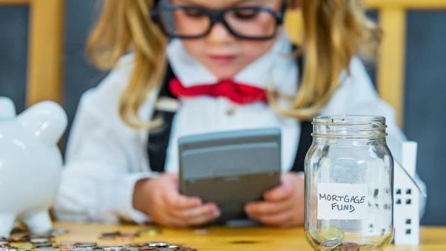 Warren Buffett chỉ ra sai lầm mà phần lớn chúng ta đều mắc phải khi dạy trẻ con về giá trị và đồng tiền - Ảnh 2.
