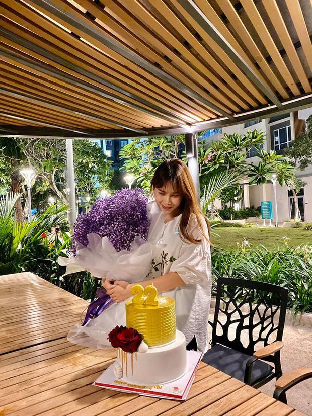 Lưu Hương Giang lần đầu đăng ảnh chung với Hồ Hoài Anh sau đúng 1 tháng vướng ồn ào ly hôn - Ảnh 3.