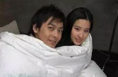 Bất ngờ về danh tính người đàn ông thần tiên tỷ tỷ Lưu Diệc Phi muốn lấy làm chồng vào 8 năm trước - ảnh 3