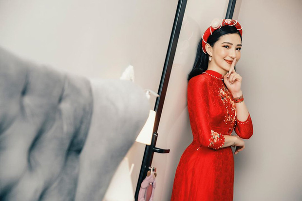 Lưu Đê Ly viết status giải trình về bức ảnh bóp người lộ liễu gây bão MXH, nhận photoshop miễn phí cho những ai muốn đẹp cấp tốc - Ảnh 3.