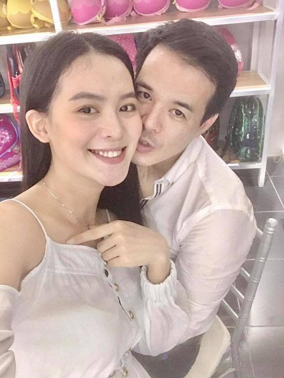 Cuộc sống của người đẹp Sang Lê và đại gia hơn 16 tuổi sau 3 năm kết hôn - ảnh 2