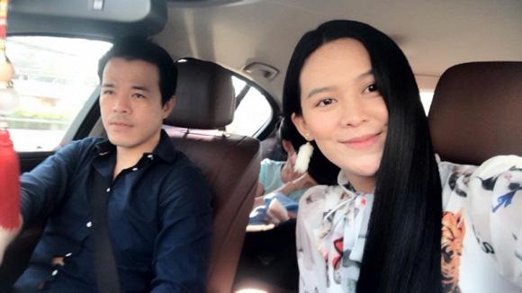 Cuộc sống của người đẹp Sang Lê và đại gia hơn 16 tuổi sau 3 năm kết hôn - ảnh 5