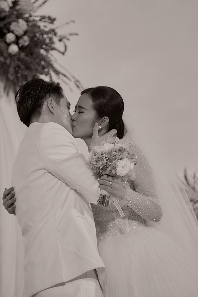 Đan Trường cáo lỗi không tới dự đám cưới, tiết lộ chuyện xúc động về Đông Nhi và Ông Cao Thắng - ảnh 3