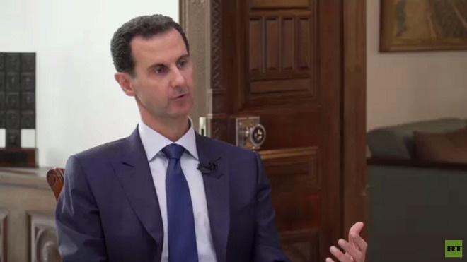 CẬP NHẬT: KQ Nga ồ ạt phóng tên lửa ở Idlib và Hama - Điều xấu nhất đã xảy ra, QĐ Syria giao chiến với Thổ Nhĩ Kỳ? - Ảnh 21.