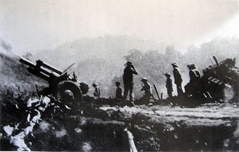 Chiến trường K: Bộ đội Việt Nam bị bao vây tại biên giới Thái Lan - Campuchia, trận đánh nghẹt thở - Ảnh 4.