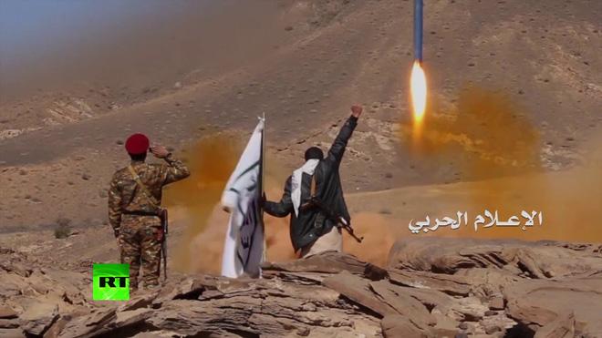 CẬP NHẬT: KQ Nga ồ ạt phóng tên lửa ở Idlib và Hama - Điều xấu nhất đã xảy ra, QĐ Syria giao chiến với Thổ Nhĩ Kỳ? - Ảnh 19.