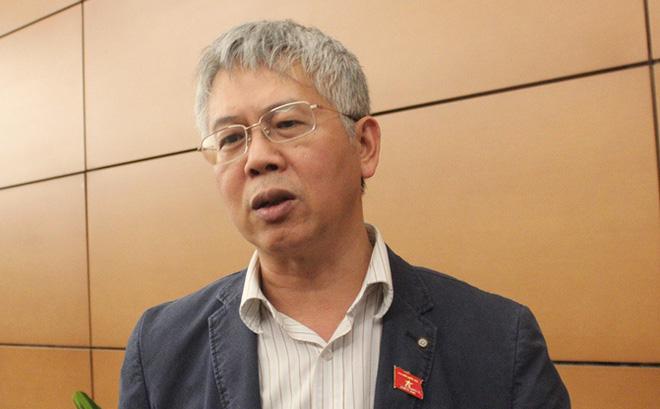 Thủ tướng Nguyễn Xuân Phúc: Đừng sợ dân giàu các đồng chí ạ! - Ảnh 2.