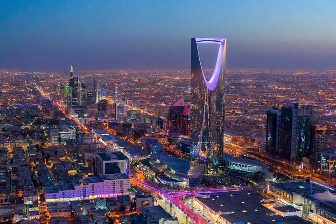 Neom, thành phố Ả Rập tham vọng nhất thế giới : có taxi bay, Mặt Trăng nhân tạo, bãi biển phát sáng, robot khủng long, cô giáo hologram và nhiều hơn nữa - Ảnh 12.