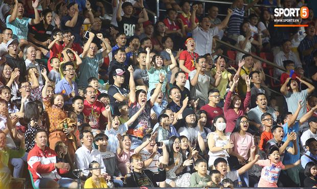 U19 Việt Nam và Nhật Bản câu giờ ở 10 phút cuối trận: Toan tính hợp lý hay phi thể thao? - Ảnh 3.