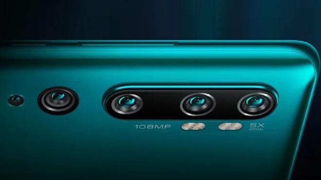 Fujifilm vừa cà khịa Xiaomi cực mạnh, ngầm nhắn nhủ cảm biến 108MP của Mi CC9 Pro không có tuổi với máy ảnh chuyên nghiệp - Ảnh 4.